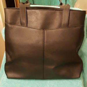 A beautiful purse